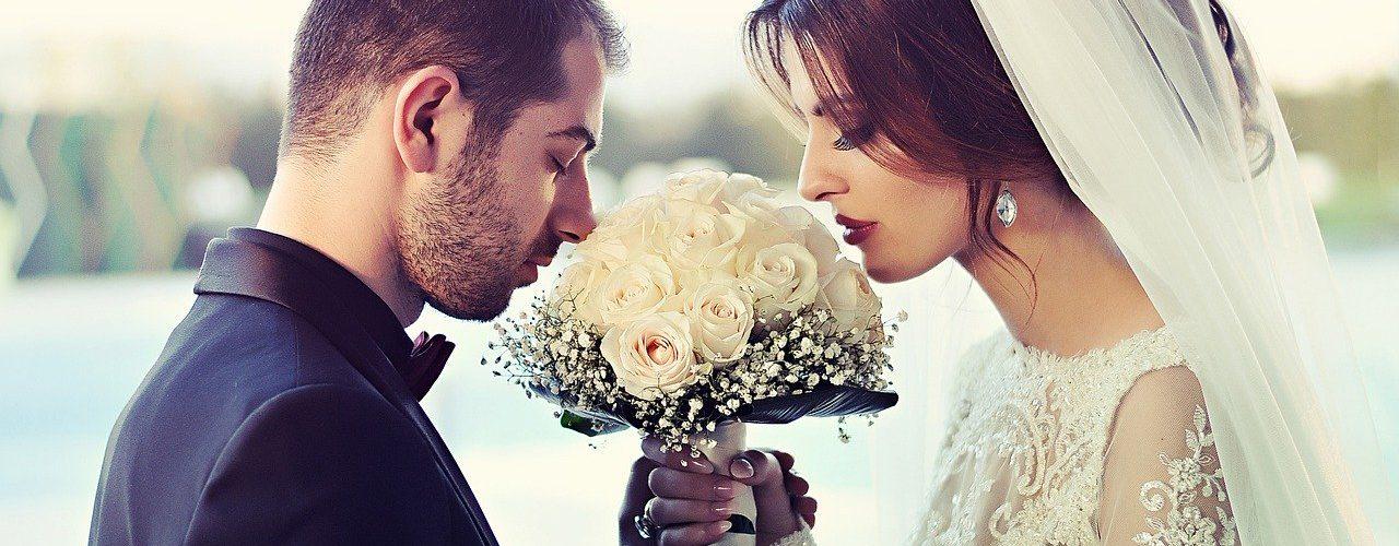 quels-sont-les-differents-symboles-du-mariage-et-leur-signification