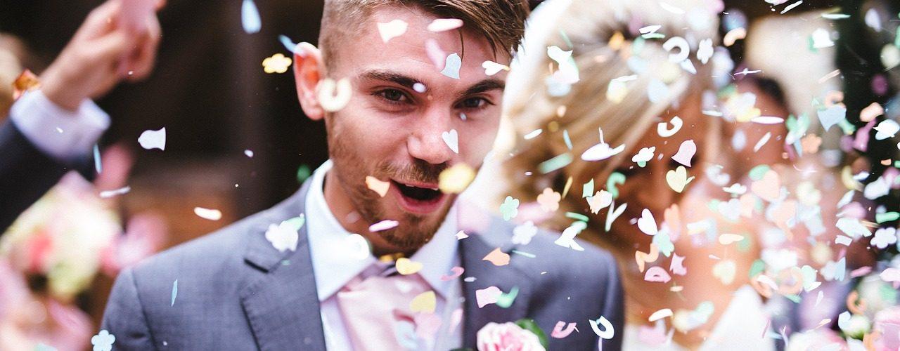 comment-prendre-la-parfaite-photo-de-confettis