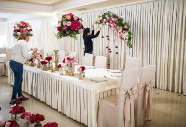 wedding-planner-angers